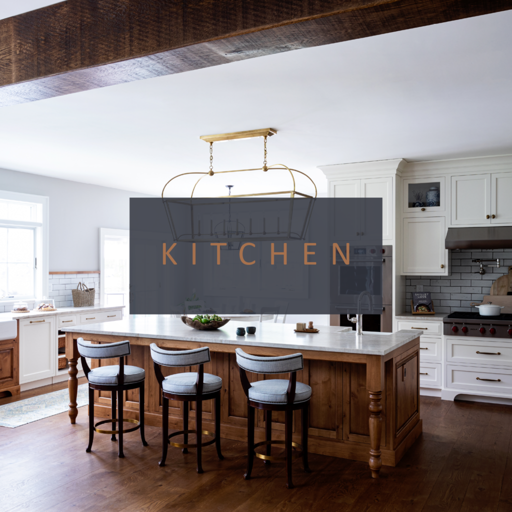 Shop our collection of Kitchen Essentials.